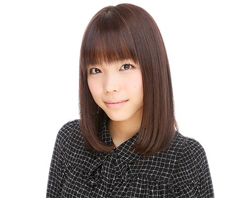 kamei_main_thumb.jpg