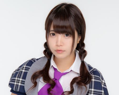 yuru_mio_500_400_2