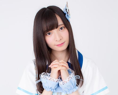ai_kasumi_500_400