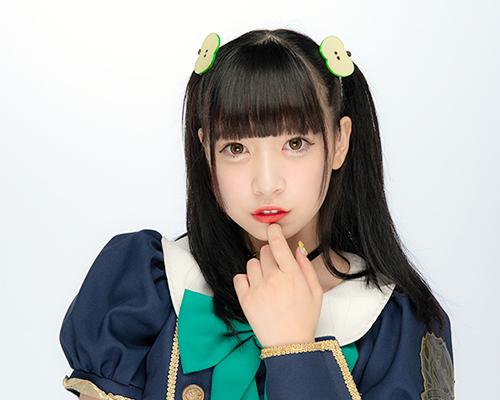 yuru_kominato_500_400