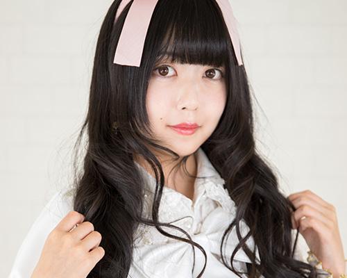 yuru_neko_500_400