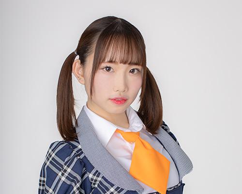 yuru_sugawara500_400